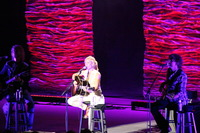Corporate event featuring Sheryl Crow 02