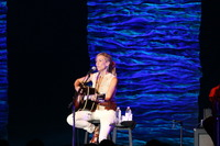 Corporate event featuring Sheryl Crow 03
