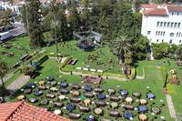 Santa Barbara County Courthouse hosts elegant corporate Gala 01