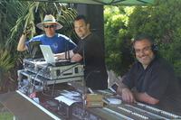 Santa Barbara County Courthouse hosts elegant corporate Gala 02