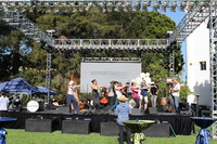 Santa Barbara County Courthouse hosts elegant corporate Gala 03