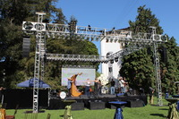 Santa Barbara County Courthouse hosts elegant corporate Gala 04