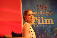 Santa Barbara International Film Festival 2013 02