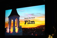 Santa Barbara International Film Festival 2013 06