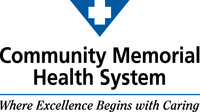 Community Memorial Health Systems
