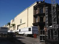 A Day at Paramount 01