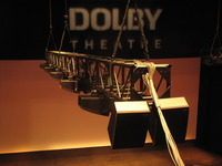 Dolby Theatre unveils new Atmos surround sound system 02