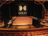 Dolby Theatre unveils new Atmos surround sound system 03