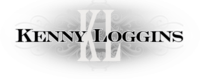Kenny Loggins of Santa Barbara Logo