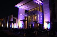Santa Barbara Corporate Event Production Services1