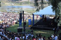 Santa Barbara Corporate Event Production Services3