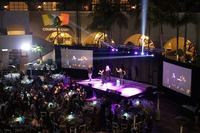Santa Barbara Corporate Event Production Services5