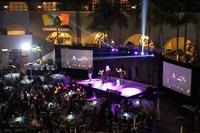 Santa Barbara Corporate Event Production Services5