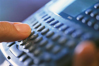 Benefits of Cell Phone Investigations
