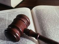 Litigation Mobile Device Investigations