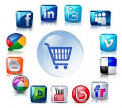 eCommerce and Social Media for Small Businesses