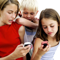 Cell Phone Investigations for Parents