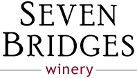 Seven Bridges Winery Portland