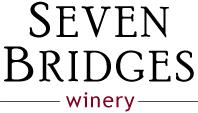 Seven Bridges Winery Portland
