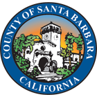 County of SB Services Directory