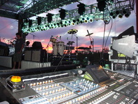 Santa Barbara Concert Sound Systems24