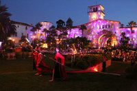 Santa Barbara Corporate Event Production Services6