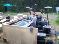 Santa Barbara Corporate Event Production Services10