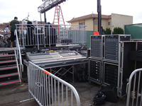 Santa Barbara Corporate Event Production Services14