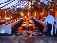 Santa Barbara Corporate Event Production Services25