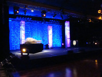Santa Barbara Corporate Event Production Services28