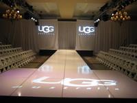Santa Barbara Corporate Event Production Services35