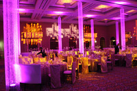 Santa Barbara Corporate Event Production Services38