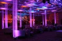 Santa Barbara Corporate Event Production Services39