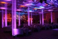 Santa Barbara Corporate Event Production Services39