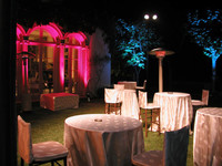 Santa Barbara Corporate Event Production Services55