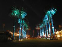 Santa Barbara Corporate Event Production Services63