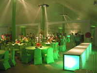 Santa Barbara Corporate Event Production Services64