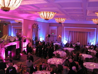 Santa Barbara Corporate Event Production Services65