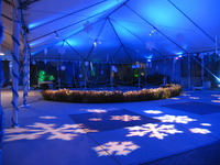 Santa Barbara Corporate Event Production Services66