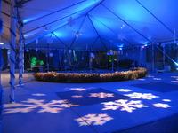 Santa Barbara Corporate Event Production Services66