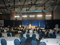 Santa Barbara Corporate Event Production Services70