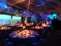 Santa Barbara Corporate Event Production Services73