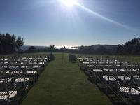 Santa Barbara Corporate Event Production Services79