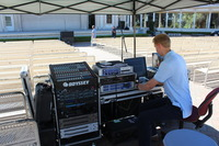 Santa Barbara Corporate Event Production Services80