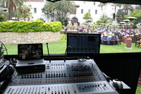 Santa Barbara Corporate Event Production Services85