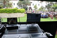 Santa Barbara Corporate Event Production Services85