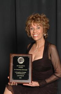 Rose Marie Cruz