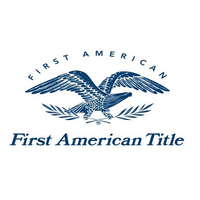 First American Title - Santa Barbara