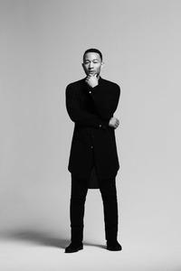 John Legend 05/25/2017-2