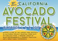 Carpinteria Avocado Festival-2
